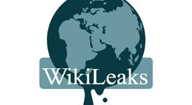 Financial 'wikileaks': The Adams-Switzer-Joye E-mails