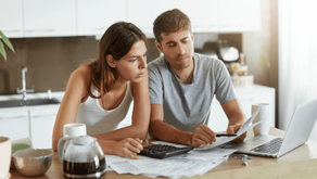 Be Wary of the Fallacious Net Household Debt Argument