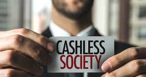Cash Transaction Ban Consultation Submission (John Adams)