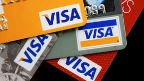 Australia: trapped by cheap credit