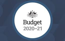The Federal Budget which Destroyed Australia