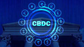 The Potential Orwellian Horror of Central Bank Digital Currencies