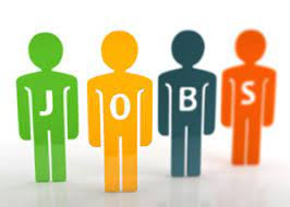 The Radical COVID-19 Transformation of the Australian Labour Market