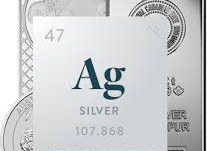 Physical Silver Represents Amazing Value