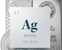 Can Physical Silver Change Your Life?