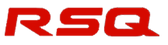 wix-rsq-logo.png