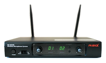 wix 8000 receiver.png