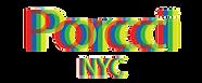 PorcciNYC logo
