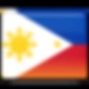 Phillipines flag