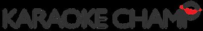 kc_logo_wix.png