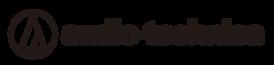 wix at logo.png