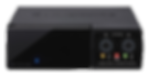 wixreceiver.png