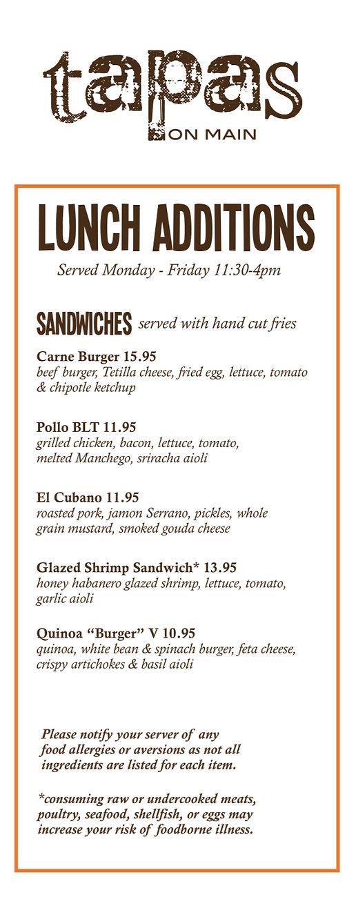 tapas-lunchadditions-fall21.jpg