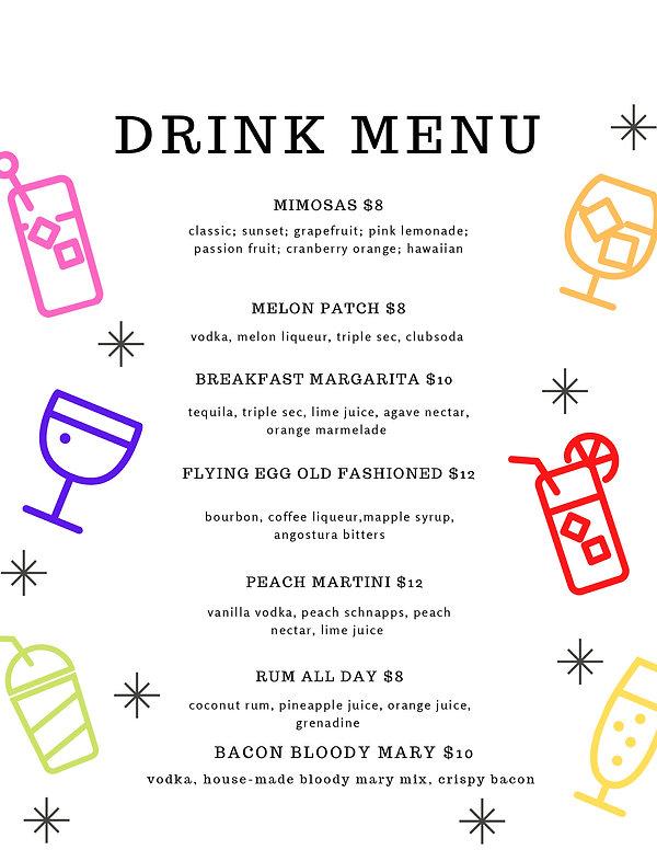spring drink menu.jpg
