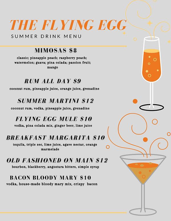 TFE summer drink menu 2021.jpg