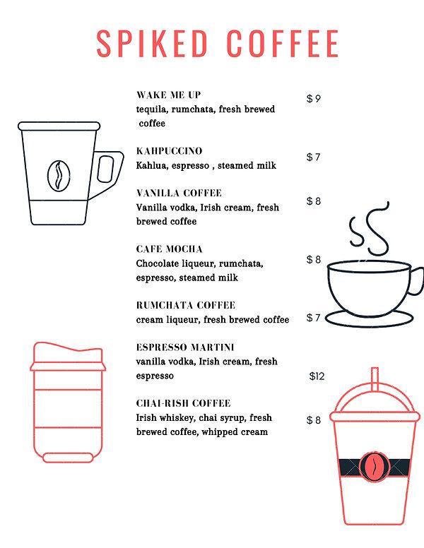 TFE coffee summer menu.jpg