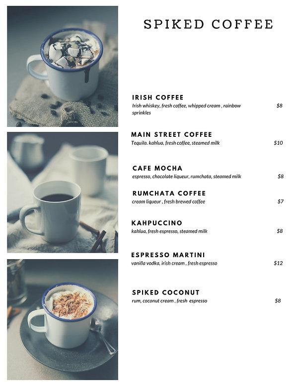 coffee spring menu.jpg