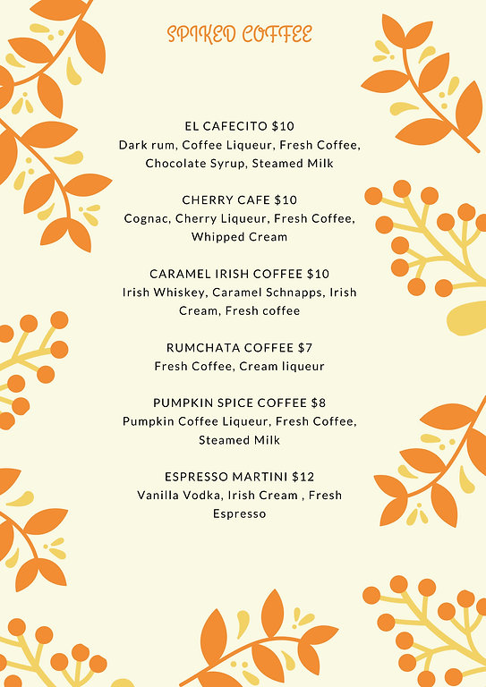 Fall spiked coffee menu 2021.jpg