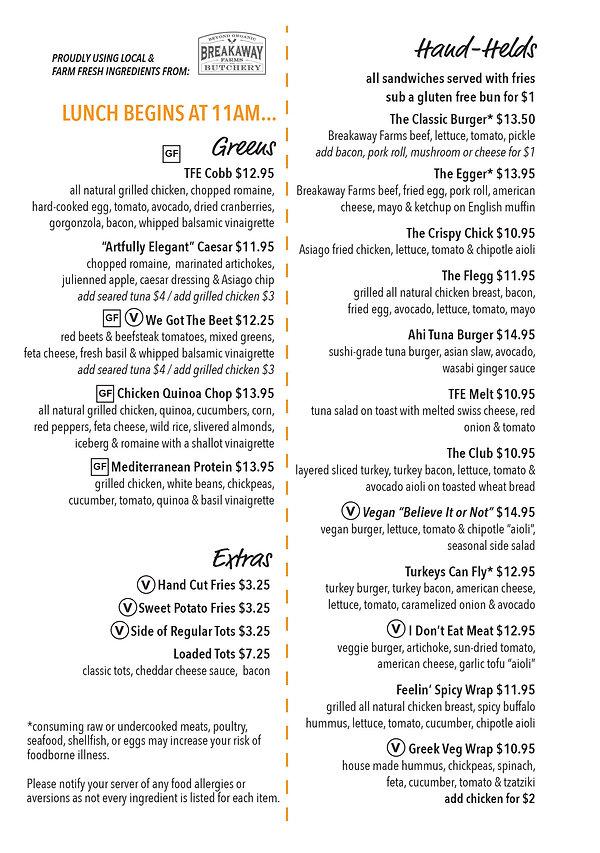 flyingegg-menu-lunch2021.jpg