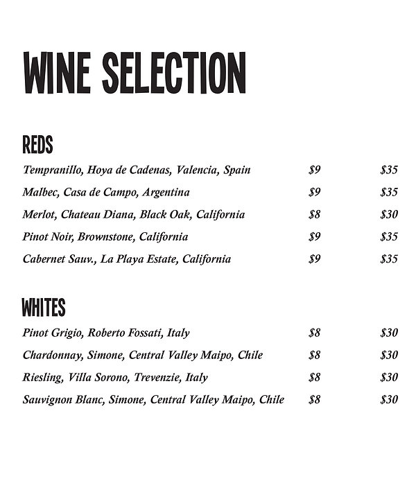 tapas-winelist-winter21.jpg
