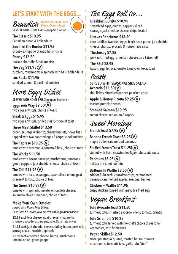 flyingegg-menu-breakfast2021.jpg