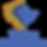 WHC logo_colour_vertical.png