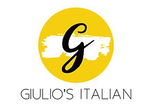 Giulios Logo.jpg