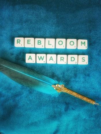 Rebloom awards photo.jpg