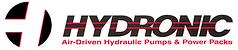 hydronics.png
