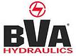 bva hydraulics logo.png