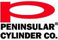 Peninsular.png