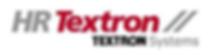 hr textron logo.png