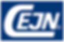CEJN logo.png