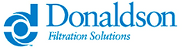 donaldson filtration solutions.png