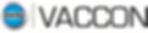 vaccon-logo.png