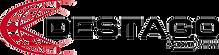 Destaco-Logo.png