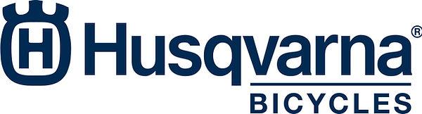 husqvarna-bicycles_logo.jpg
