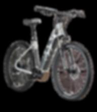 HQV_Gran-Sport_5_silver-anthracite-bronz