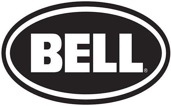 Bell_38379.JPG