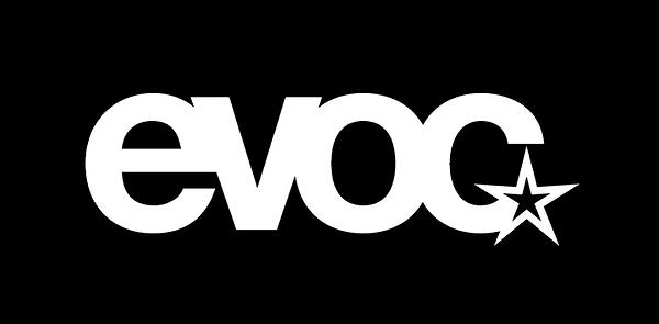 evoc.png