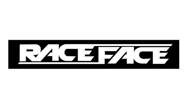 sponsoren-aufkleber-race-face.jpg