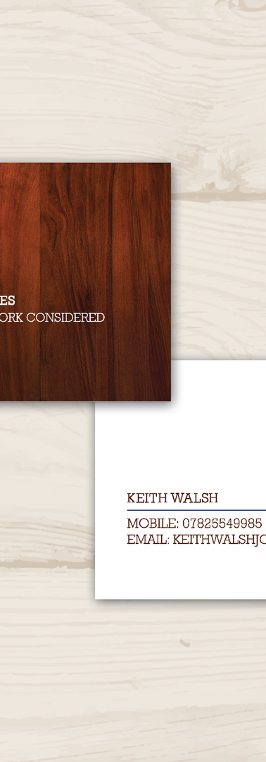KW Business Cards.png