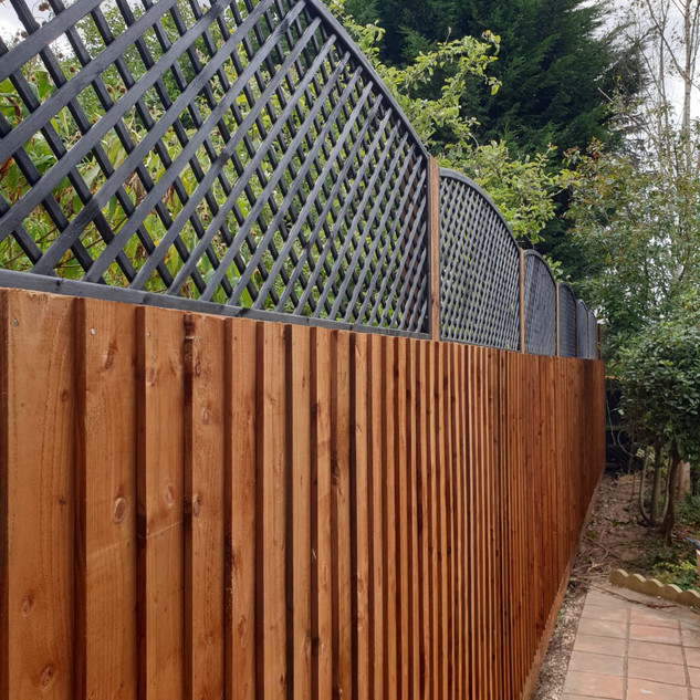 close-board-fence-trellis-1