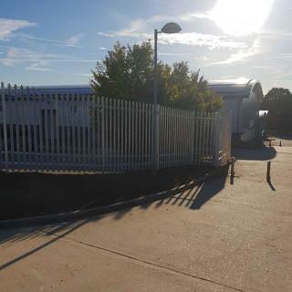 palisade-fencing-2