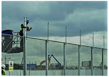 london-2012-security-fence-installation-