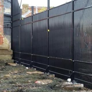 bolt-down-security-fence.jpg