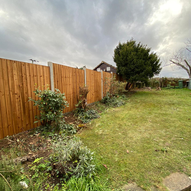 close-board-fence-7
