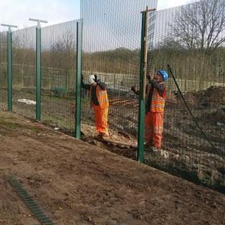weld-mesh-security-fencing