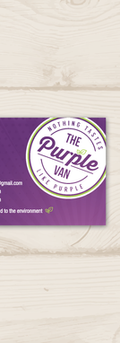Purple Van Business Cards.png