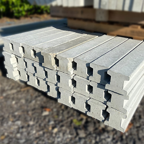 SSR Concrete Posts - Various